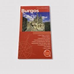 Vive y Descubre Burgos