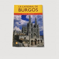 Breve guia de La Catedral...