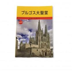Guia Catedral de Burgos en...