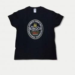Urban Burgos