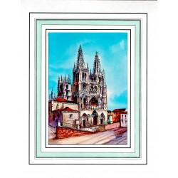copy of Acuarela Fachada...