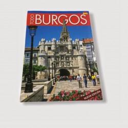 Todo Burgos español